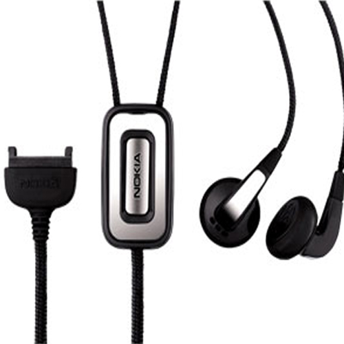 Nokia 6233 por , caractersticas de Nokia 6233 y reseas