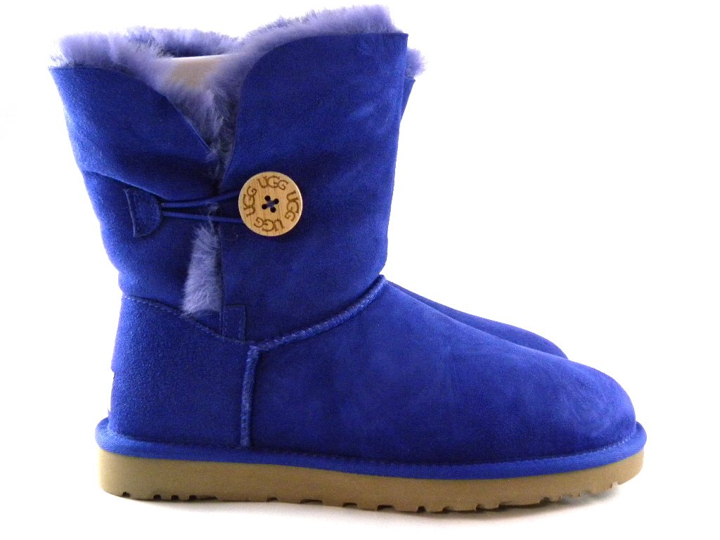 Shop eBay for great deals on Blue Boots for Women. You'll find new or used products in Blue Boots for Women on eBay. Free shipping on selected items.