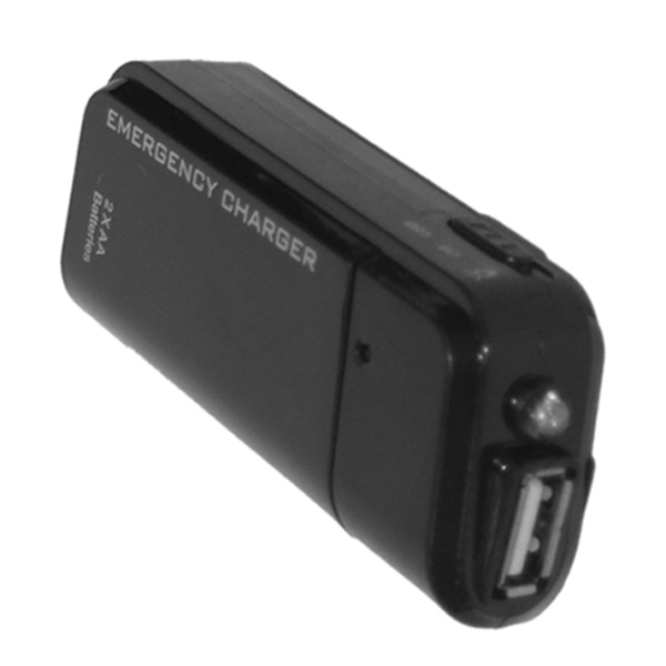 Emergency-Charger-2xAA-Battery-Case-For-iPhone-4-4S-5-5C-5S-Galaxy-S3-S4