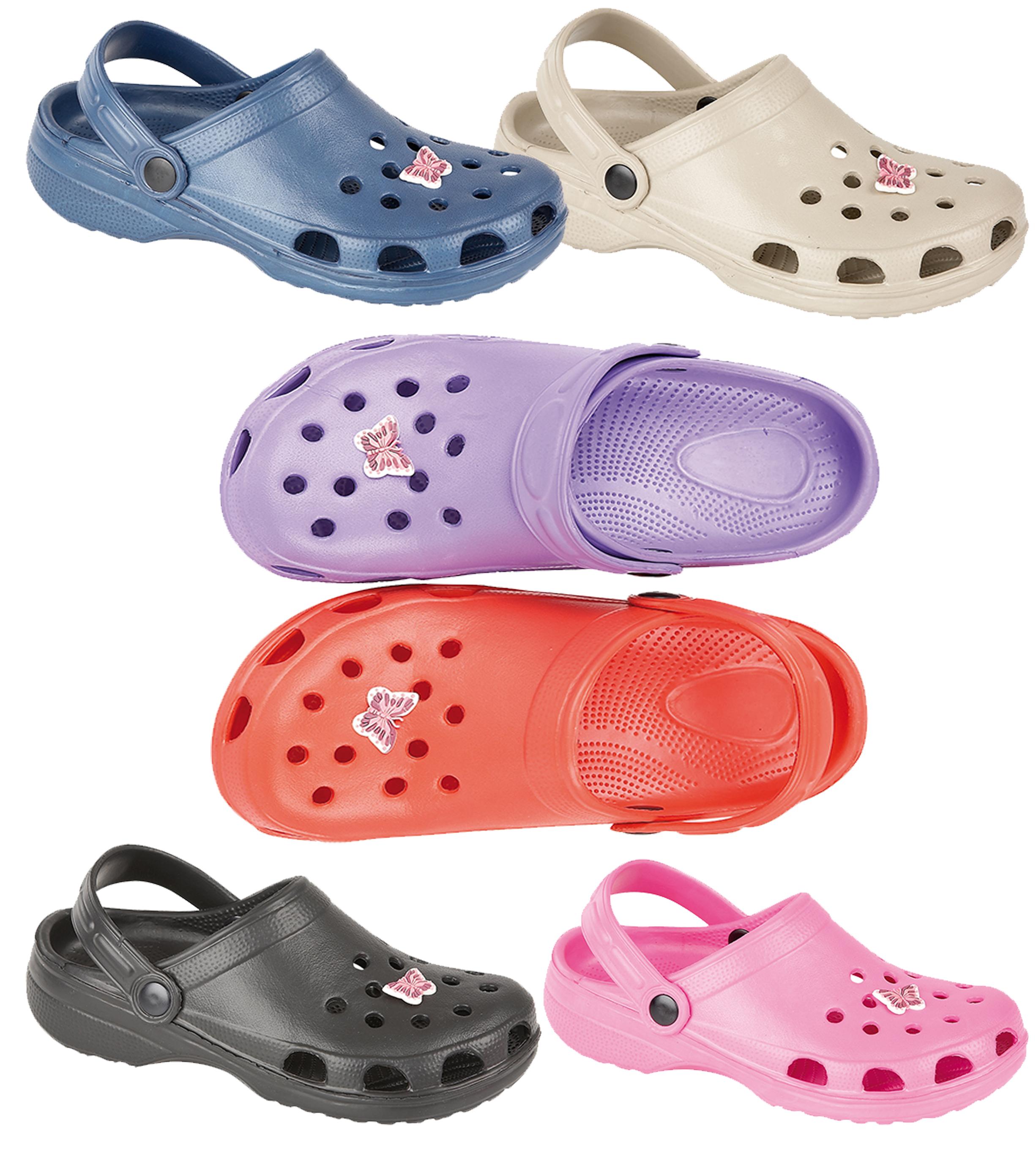 Shoes sandals flip flops - Image2